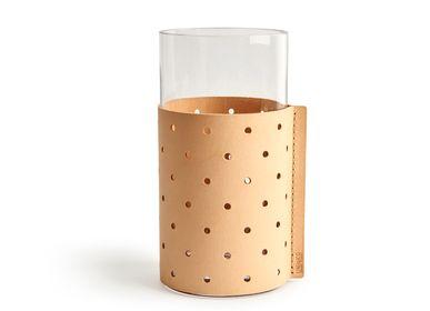 Vases - Dot Vase - UNIQKA