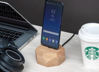 Office supplies - Android dock - OAKYWOOD