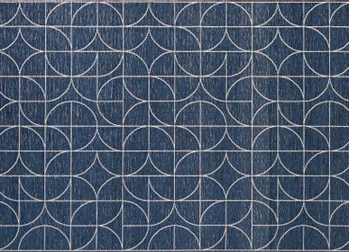 Contemporary - Rug Gatsby - IDAHO ÉDITIONS