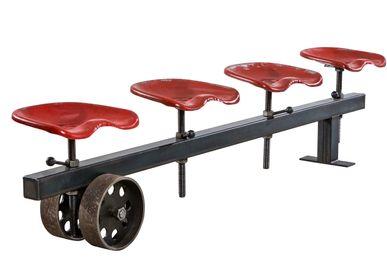 Benches - Bench SL-115 - STURDY-LEGS