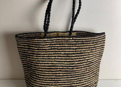 Shopping baskets - Sibatu Bag - CAMALYA