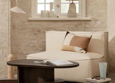 sofas - Catena Sofa - FERM LIVING