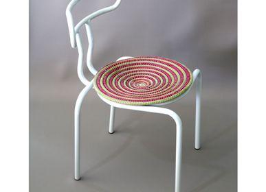 Chairs - ALFA - A.DESIGN