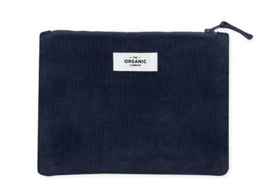Organizer - Large purse - THE ORGANIC COMPANY