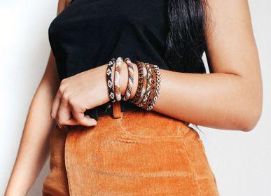 Bijoux - Bracelet ©STARDUST - KHARMARI