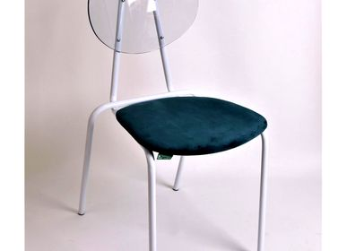Chairs - O2 - A.DESIGN