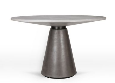 Tables - Round - PLY