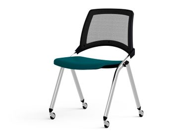Seats - TRAINING CHAIRS AND TABLES - EMI - SIGNATURE BY EOL