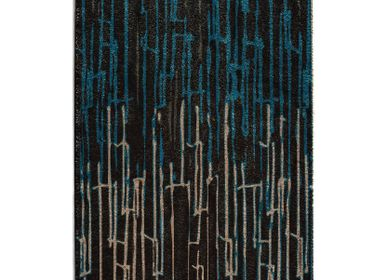 Sur mesure - Tapis KASAI - BRABBU DESIGN FORCES