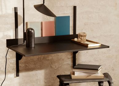 Desks - Sector Desk - FERM LIVING