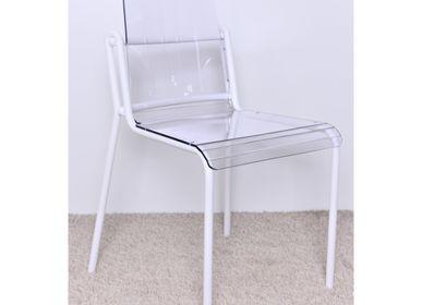 Chairs - Chaise Para - A.DESIGN