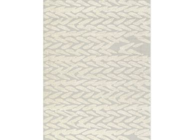 Contemporain - TAPIS DE WARI I - BRABBU DESIGN FORCES