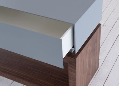 Chests of drawers - The Link curbstone - ODINGENIY