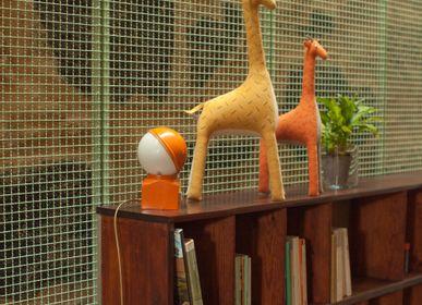 Objets déco - Girafes - CARAPAU PORTUGUESE PRODUCTS