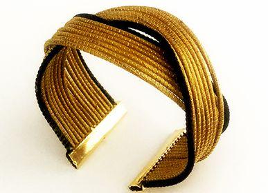 Jewelry - Itororo Bracelet - ACAÏ