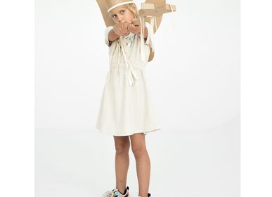 Children's arts and crafts - DIY COSTUME COLLECTION / FAIRY - KOKO CARDBOARDS