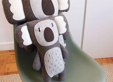 Objets déco - Koalas - CARAPAU PORTUGUESE PRODUCTS