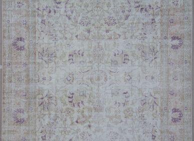 Contemporary - Vintage rug - SUBASI HALI