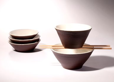 Kitchen utensils - Pottery Meal Set - HAEDAM