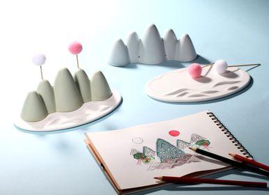 Céramique - Diffuseur céramique - ILLO ILLO