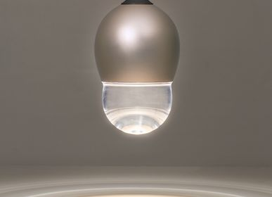 Ceiling lights - LIGHTING 1101 - FROMHENCE