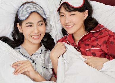 Spa et bien-être - Vêtements de nuit PASAYA - PASAYA