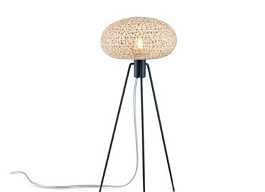 Design objects - Electro T  - ANGO
