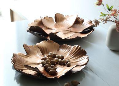 Platter, bowls - cara tray - KIDDEE TAMDEE