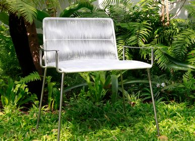 Chairs - Sylph Chair - ANGO
