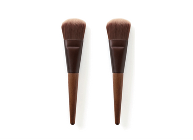 Beauty products - SUVÉ Naderu brush - SHAQUDA