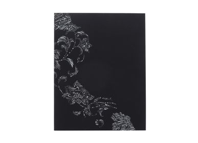 Wall decoration - ITOME artpanel - PRECIOUS KYOTO