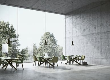 Tables - MAXXI - IMPERIAL LINE