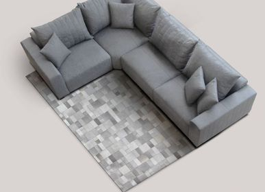 sofas - Bella - MOBELLA