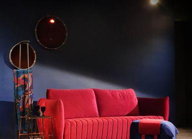 sofas - Elpho - MOBELLA