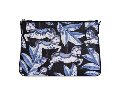 Clutches - Merita Clutches Autumn / Winter - FONFIQUE