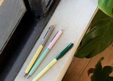 Stylos, feutres et crayons - Les Stylos  - PAPIER TIGRE