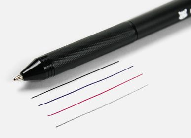 Pens and pencils - The Multipen - PAPIER TIGRE