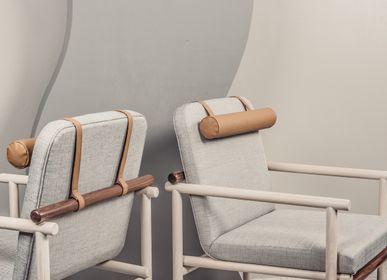 Seats - Kio Chair - ALBERO