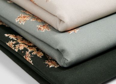 Kitchen fabrics - ESSENZA Table linen collection - ESSENZA