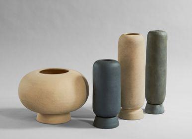 Céramique - VASE KABIN - 101 COPENHAGEN