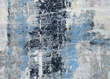 Design - Tapis Collection Atelier - AZMAS RUGS