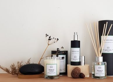 Home fragrances - Home scents - BERTAUD - LA ROCHELLE