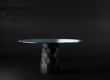 Tables - Table GONT (GOMINGIR) - UKRAINIAN DESIGN BRANDS