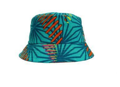 Chapeaux - Chapeau - SAAMU