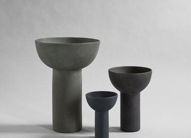 Céramique - BLOCK VASE - 101 COPENHAGEN