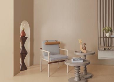 Seats - Kio Chair - ALBERO
