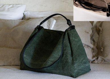Bags / totes - MAX L/S - TAMPICOBAGS