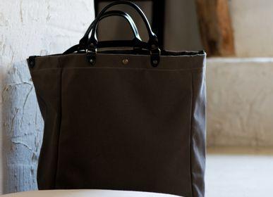 Bags / totes - BEACH BAG L/S ALT - TAMPICOBAGS