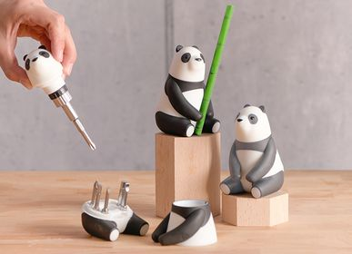 Art hardware - Creative Household Decor Products - ITHINKING
