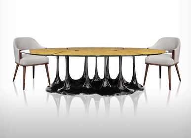 Dining Tables - PANGEA - KARPA